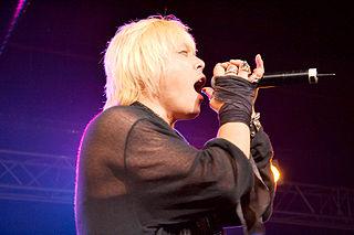 Masaaki Endoh Japanese singer-songwriter