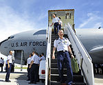 JASDF cadets visit Kadena to increase cooperative relationship 150611-F-QQ371-087.jpg