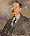 JEB - Etude pour le portrait de Jean Giraudoux.jpg