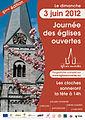 JEO 2012 poster pt.jpg