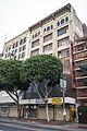 JE Carr Building-1.jpg