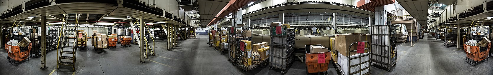 JFK International Mail Facility.jpg