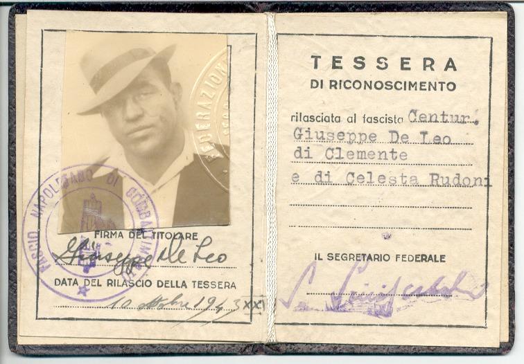 JJ.1943.FacistPartyGiuseppeDeLeo3