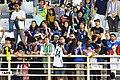 JPN-TUR 20190109 Asian Cup 8.jpg