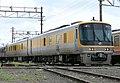 JR-West Kiya141-2.JPG