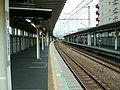 JREast-Musashino-line-Musashi-urawa-station-platform.jpg