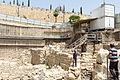 JRSLM 210416 City of David Acra 01.jpg