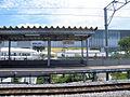 JR ChikugoFunagoyaStation 201107 3.jpg