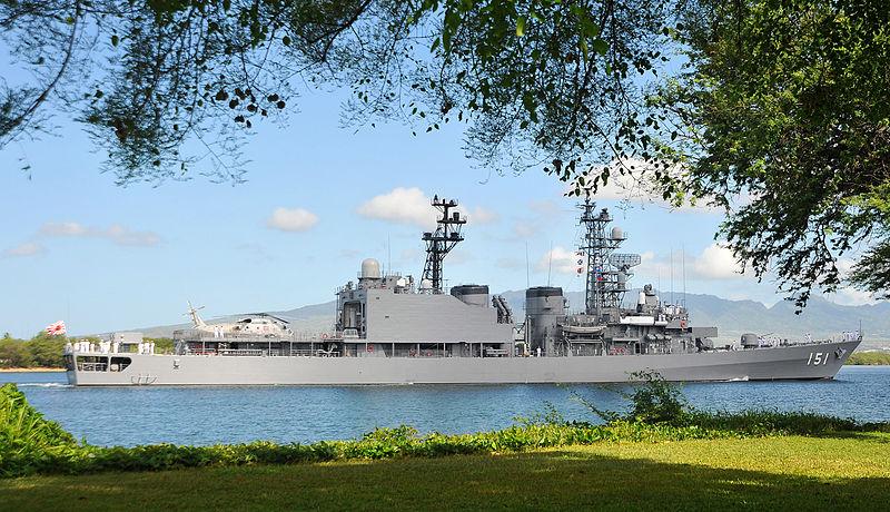 File:JS Asagiri at Joint Base Pearl Harbor-Hickam 140603-N-IU636-270.jpg