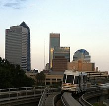 JTA Skyway2.jpg