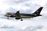 JY-AGR A310 Royal Jordanian Cargo (14764668566).jpg