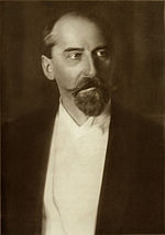 Jaan Tonisson1928.jpg