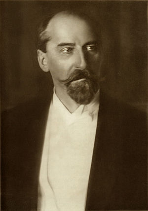 Prime Minister of Estonia - Image: Jaan Tonisson 1928
