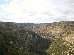 Jabal akhthar.jpg