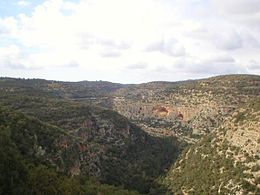 Jabal akhthar.jpg