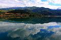 Jablanica lake.jpg