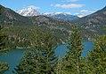 Jack Mountain and Diablo Lake.jpg