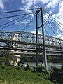 Jack Pesch Bridge 03.JPG