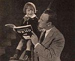 Jackie Coogan & Sam Wood - Feb 1921 EH.jpg
