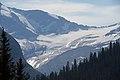 Jackson Glacier 1 (8047703526).jpg