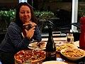 Jacob's Restaurant - Sarah Stierch 06.jpg