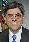 Jacob Lew official portrait (cropped).jpg