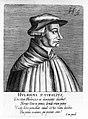 Jacob Verheiden-Ulrich Zwingli.jpg