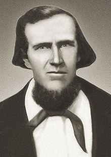 https://upload.wikimedia.org/wikipedia/commons/thumb/4/47/Jacobhamblin.jpg/220px-Jacobhamblin.jpg
