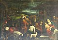 Jacopo da Ponte-Adoration des bergers.jpg