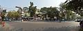 Jadavpur University - Gate 4 Area - 188 Raja Subodh Chandra Mullick Road - Kolkata 2015-01-08 2422-2427.tif