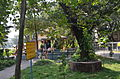 Jadavpur University Ashirwad Canteen.jpg