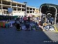 Jaffa Amiad Market 13.jpg