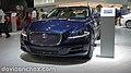 Jaguar (8159240445).jpg