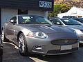 Jaguar XKR 2008 (13703846034).jpg