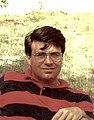 Jaime Siles 1983.jpg