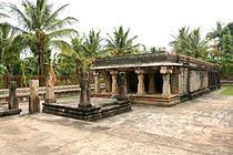 Jain temple, Wayanad IMG 3494 by Joseph Lazer.jpg