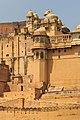 Jaipur 03-2016 09 Amber Fort.jpg