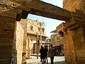 Jaisalmer market 7.jpg