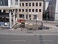 Jakobervorstadt Kapitalismuscamp am Geisterhaus (1).jpg