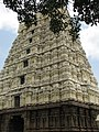 Jalakanteswarar temple.jpg