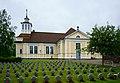 Jalasjärvi Church 20190614.jpg