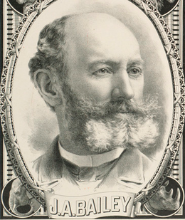 James Anthony Bailey ca1890s.png