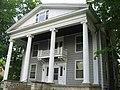 James B. Nelson House.jpg