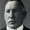Basil Brooke 1st Viscount Brookeborough  Wikipedia