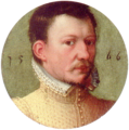 James Hepburn, 1st Duke of Orkney and Shetland, 4th Earl of Bothwell.png
