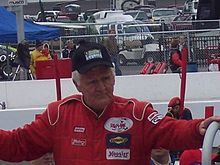 James Hylton at Iowa Speedway 2006.jpg