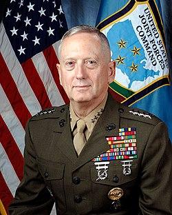 http://upload.wikimedia.org/wikipedia/commons/thumb/4/47/James_N._Mattis.jpg/250px-James_N._Mattis.jpg