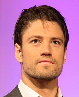 James Scott (actor).jpg