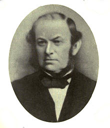 James Veitch junior (1815-1869).jpg