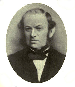 James Veitch Jr. - Image: James Veitch junior (1815 1869)
